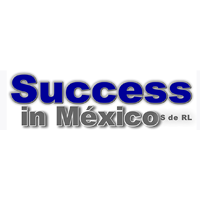 Success in Mexico S de RL - www.successmexico.com