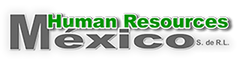 Human Resources Mexico S de RL