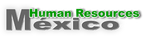 Human Resources Mexico, S de RL